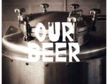 Our Beer